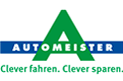 Automeister clever fahren